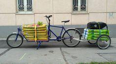 Cargo Bike, Freedom, Bicycle, Frame, Liberty, Bicycle Kick, Political Freedom, Bike, Trial Bike