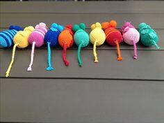 Elementary Schools, Crochet Earrings, Elementary Education, Primary School, Primary Teaching