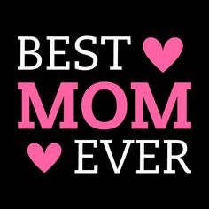 I Love U Mom, Love My Parents Quotes, Mom And Dad Quotes, Miss Mom, Happy Mother Day Quotes, Mother Day Wishes, Funny Mothers Day, Happy Mothers Day, Besties Quotes