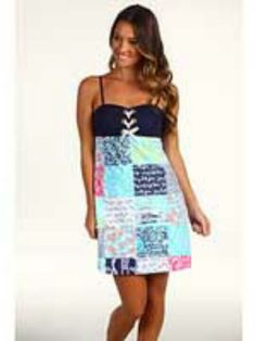Totally love this dress!!!!!!!!;)