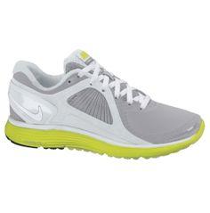 Nike Women's LunarEclipse+ Running Shoe