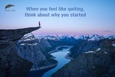 When you feel like quiting think about why you started  #makeup #instamakeup #cosmetic #cosmetics #TFLers #fashion #eyeshadow #lipstick #gloss #mascara #palettes #eyeliner #lip #lips #tar #concealer #foundation #powder #eyes #eyebrows #lashes #lash #glue #glitter #crease #primers #base #beauty #beautiful