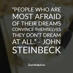 Know the inner workings of the mind of American author, John Steinbeck, through these profound John Steinbeck quotes. John Steinbeck Quotes, Perspective On Life, Favorite Words, American, Food For Thought, Love Quotes, Motivational Quotes, Thoughts, Writing