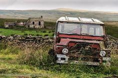 Land Rover Defender 110, Landrover Defender, My Dream Car, Dream Cars, Abandoned Cars, Abandoned Vehicles, Off Roaders, Best 4x4, Rust In Peace