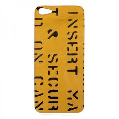Check out Station Supply Life Raft Gadget Skin on TheGearPost. Discover this and more awesome stuff at http://thegearpost.com. #Case #Gadget #iPad #iPhone #Gadgets #Gear