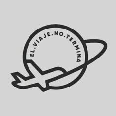 ¡10 cosas que hacer en Reikiavik en un día! | Caracol Viajero Independent Women Quotes, Madrid Travel, Pamplona, Andalucia, Granada, Canada Travel, Malaga, Stonehenge, Thailand Travel