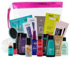 Free Samples by Mail at WomenSavings.com / Page 33