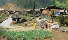 시골 풍경 사진에 대한 이미지 검색결과