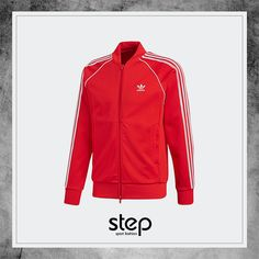 Step Sport Fashion (stepsport) on Pinterest 86c967a6c32