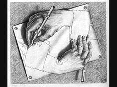 Konstruktivismus - Zweckmäßigster Irrtum, wie wahr ist Wahrheit? -