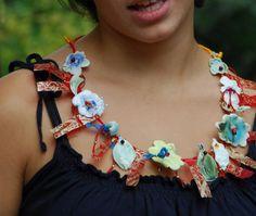 Margrieta Jeltema's ceramics and photography Porcelain, Ceramics, Drop Earrings, Bracelets, Photography, Jewelry, Fashion, Ceramica, Moda