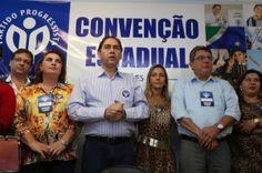 JORNAL CORREIO MS: Nacional pode anular convenção de Bernal e fechar ...