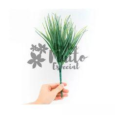 5 capim artificial planta arranjo decorativa decorativo flor