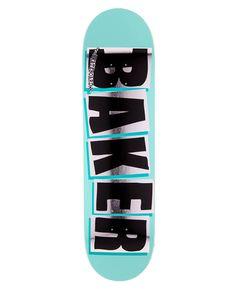 Skateboard Shop, Skateboard Decks, Baker Skateboards, Longboards, Surfboards, Skates, Skateboarding, Sport, Logos