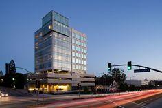 exterior architectural photography - Google-haku
