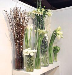 Dely Fleurs est spécialisé dans les événements professionnels: contactez-nous!