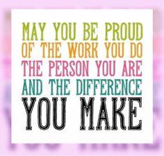 appreciation images employee appreciation quotes volunteer appreciation teacher appreciation week appreciation gifts