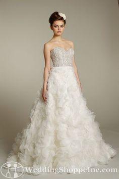 http://www.weddingshoppeinc.com/pr/Lazaro-LZ3161/3185/42901