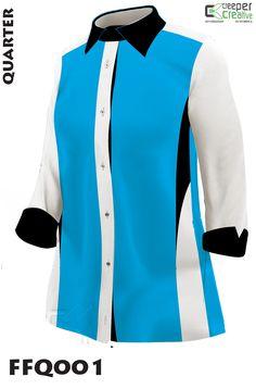 via Shirt Shop 03 6143 5225 Shirts Cheap 6 03 6143 5225 Baju Korporat Terkini Shirts Cheap 6 03 6143 5225 Corporate Shirts, Corporate Uniforms, Uniform Shirts, Casual Shirts, Made Design, Suits For Women, T Shirts For Women, Ladies Suits, Petaling Jaya
