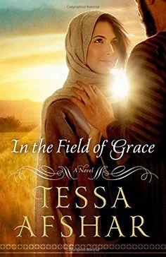 In the Field of Grace by Tessa Afshar http://www.amazon.com/dp/0802410979/ref=cm_sw_r_pi_dp_rQR7ub1G969GG
