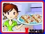 Slot Online, Lasagna, Disney Characters, Fictional Characters, Disney Princess, Fantasy Characters, Disney Princesses, Disney Princes, Lasagne