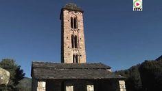 La Principauté d'Andorre est mondialement connue. Sa splendide capitale, Andorre-la-Vieille, est la plus haute capitale d'Europe, s'élevant à 1 023 mètres au-dessus du niveau de la mer. http://www.euskadi-surf.tv/andorra  Reportage HD - Andorra Euskadi Surf TV - 11 Novembre 2015 -