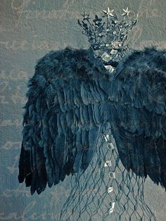 wings and crown :: playpic3original copy_1 by Jordie11 on Flickr.