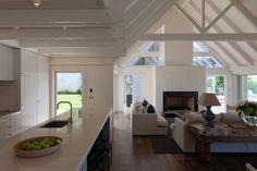 Omaru Bay Sumich Chaplin Architects » Archipro