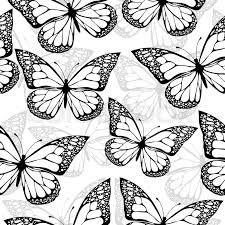 Image result for hippie art butterflies