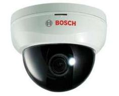 Brihaspathi Technologies offer wide range of security systems for various industries, organizations,etc...