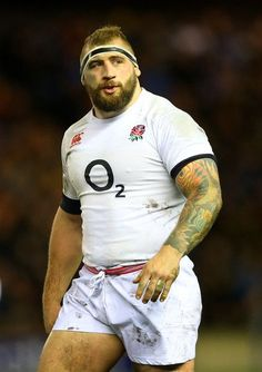 Joe Marler rugby player of Harlequins. Rugby Sport, Rugby Men, Sport Man, Hot Rugby Players, Football Players, Biker, Australian Football, Beefy Men, Soccer Boys