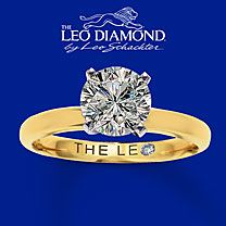 Engagement Rings & Jewelry - Shop Online Or Find A Nearby Store Kay Jewelers Engagement Rings, Leo Diamond, 2 Carat, Hopeless Romantic, Yellow Gold Rings, Beautiful Rings, Polish, Wedding Rings, Number