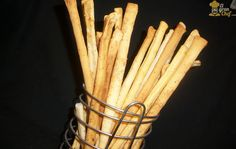 Pan Bread, Bakery, Recipies, Food And Drink, Cooking Recipes, Canapes, Salsa, Muffin, Boutique