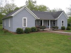 10241 Viola Rd, Morrison, TN  37357 - Pinned from www.coldwellbanker.com