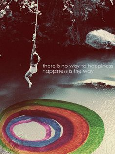 Profound words of wisdom on Pinterest | Buddha, Perfect Guy Quotes and ...