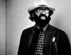 Coppola.