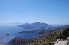 Αυτό είναι το φθηνότερο νησί της Ελλάδας για διακοπές! - Ταξίδι - Athens Magazine