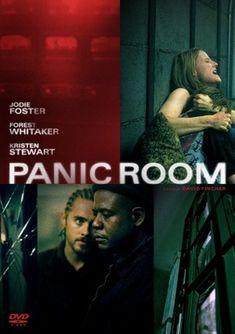Panic Room ( 2002)