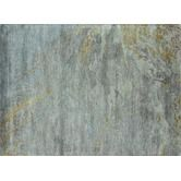 Found it at Wayfair - Eternity Silver/Grey Rug