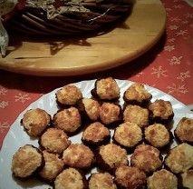 Vánoční kokosky bezlepkové Muffin, Breakfast, Recipes, Food, Morning Coffee, Recipies, Essen, Muffins, Meals