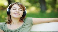 As 100 Mais Tocadas Musicas Gospel Evangelicas de 2014