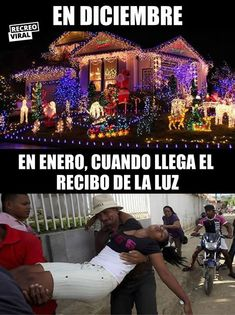 AYUDA! Memes Estúpidos, Jokes, Laughter, Nostalgia, Fandoms, Lol, Funny, Funny Images, Hilarious Pictures