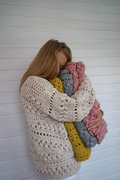 Crochet Sweater Pattern Pdf - Sensum Sweater - Cabled Sweater Pattern In English - Page 2 of 31 - Free Crochet Patterns Crochet Bolero, Cardigan Au Crochet, Pull Crochet, Gilet Crochet, Crochet Stitches, Crochet Hooks, Knit Crochet, Crochet Sweaters, Crochet Vests