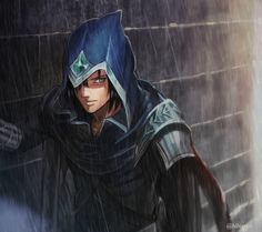 Enhance your battlefield strategy for LOL (League of Legends) with champion build guides at EloHell. Learn and discuss effective strategy from LOL community and dominate the field to win. Manga Anime, Comic Anime, Lol League Of Legends, Starcraft, Fanart, Legend Images, Mobile Legends, Resident Evil, Fantasy Creatures