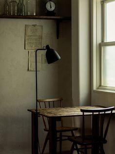Required Reading: Wabi-Sabi by Leonard Koren - Remodelista Wabi Sabi, House Doctor, Japanese Lighting, Interior And Exterior, Interior Design, Style Japonais, Industrial House, Vintage Industrial, Industrial Style