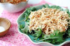 Eat Yourself Skinny! Latest Articles | Bloglovin'