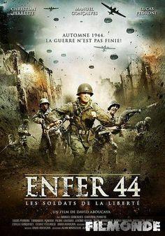 Film De Guerre Gratuit : guerre, gratuit, Idées, Guerre, Movie, Guerre,, Film,