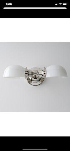 Vanity Lighting, Bathroom Lighting, Apartment Lighting, Small Spaces, Art Deco, Ceiling Lights, Engagement Rings, Jewelry, Bathroom Light Fittings