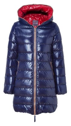 Duvetica - Abbigliamento - Piumini - Donna - 1035RD1140760 - FASHIONQUEEN.NET    #Duvetica #Duvet #Fashionqueen