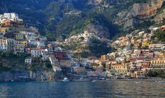 Along the coast of Italy our readers sidestep the tourist traps to find expansive beaches, pristine marine reserves, the freshest seafood and stretches the locals have been trying to keep to themselves Canvas Art For Sale, Marine Reserves, Tourist Trap, Quebec City, Positano, Amalfi Coast, Holiday Travel, Italy Travel, The Locals